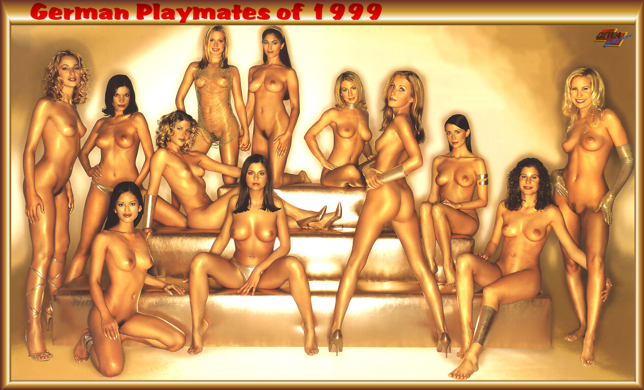 [Image: DIWA_078_German_Playmates_of_1999_PB.jpg]